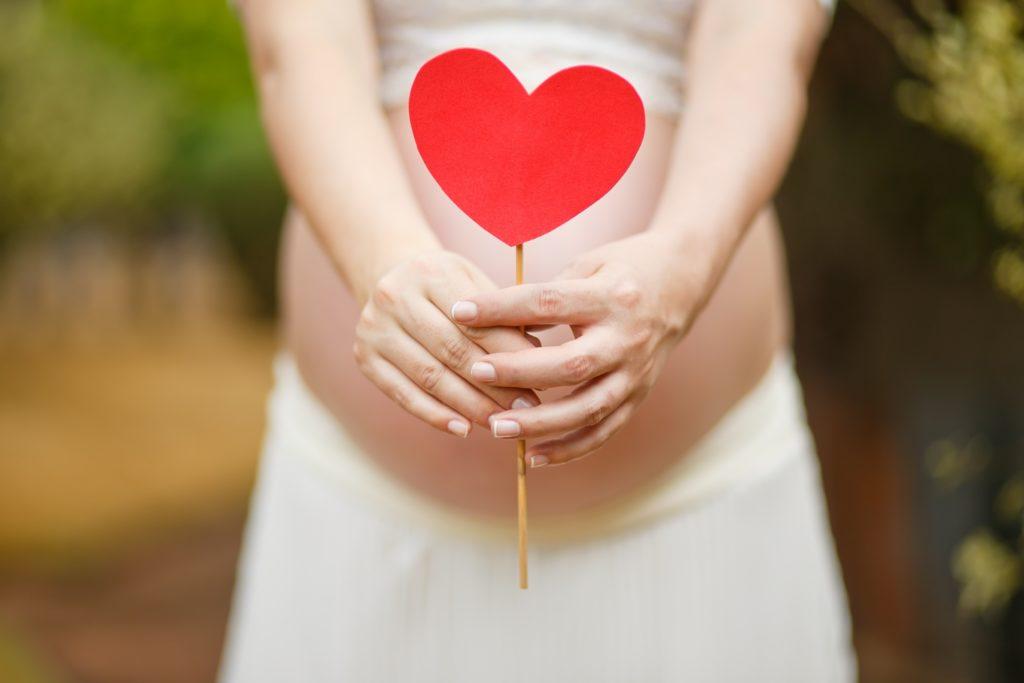 Vous désirez offrir un merveilleux moment de détente à une future maman ? La Maison Douce vous propose de belles cartes cadeaux !